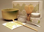 matcha source tea ceremony kit