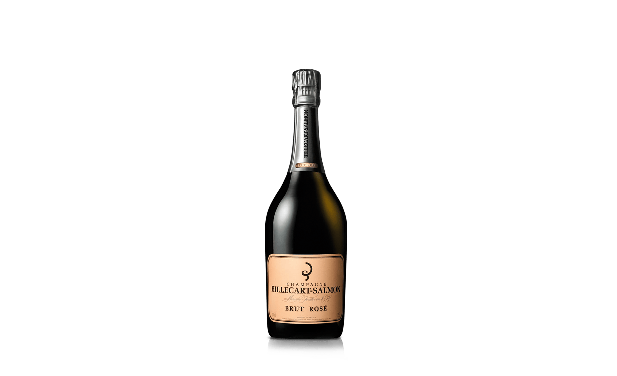 rose Champagne