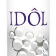 Grape Vodka from Idol