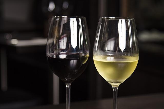 bargain wines