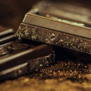 best books on chocolate