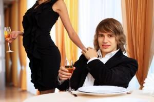 50 Ways to Feed Your Lover