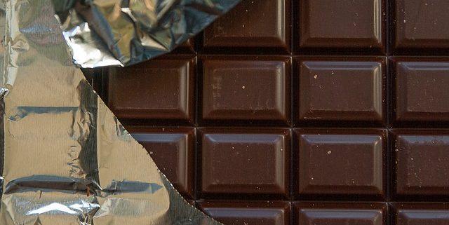 chocolatiering