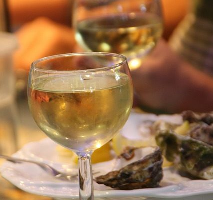 Oyster Wine 2