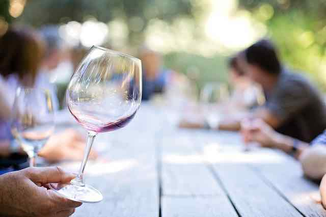 Affordable Summer Wines
