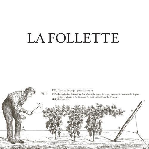 LaFollette