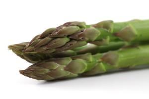 aphrodisiac asparagus