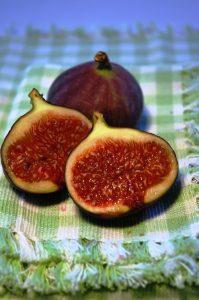 aphrodisiac fig