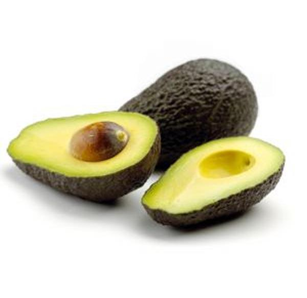 avocado for sexual health