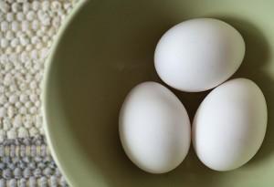 aphrodisiac eggs