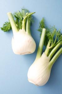 aphrodisiac fennel