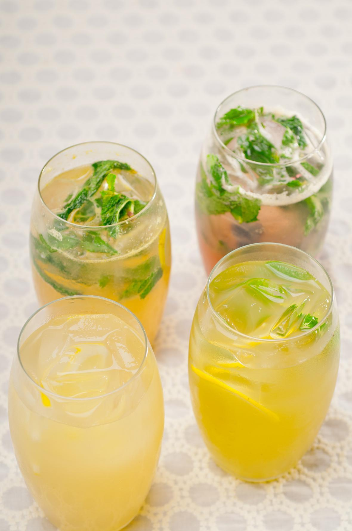 great cocktail recipes