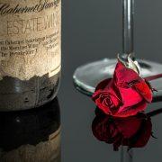 romantic wines
