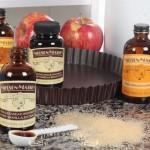 Nielsen-Masey-Natural-Extracts