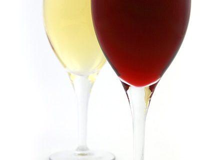 Northwest wine