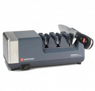 Wustof Precision Edge 3-Stage Knife Sharpener