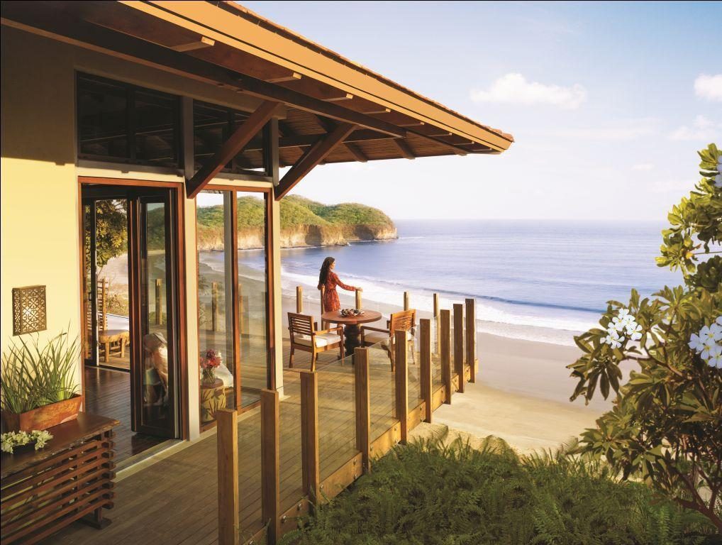 Travel and Romance? Great Packages for Valentine's Day 2