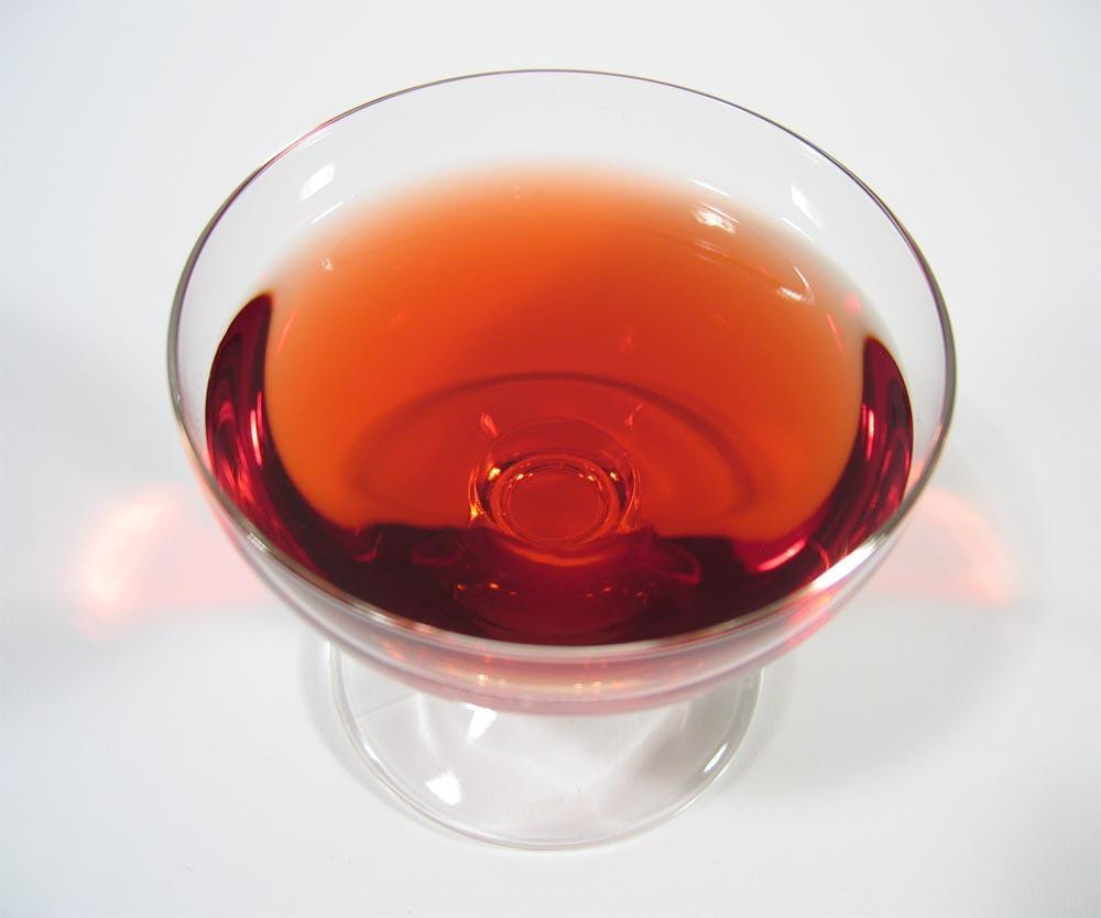 A Perfect Manhattan Cocktail For The Holidays Eat Something Sexy