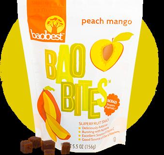 baobab baobites