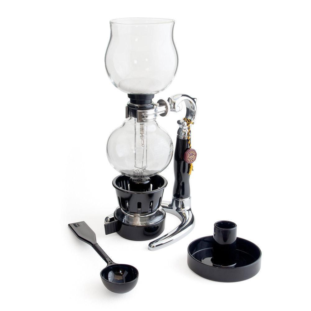 espresso parts coffee siphon