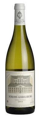 schloss gobelsburg austrian wine