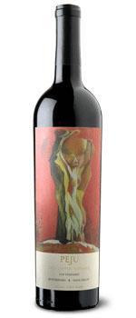 Peju Winery H.B. Cabernet Sauvignon