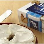 Blue Isle Yogurt Spread