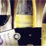 wines of naoussa