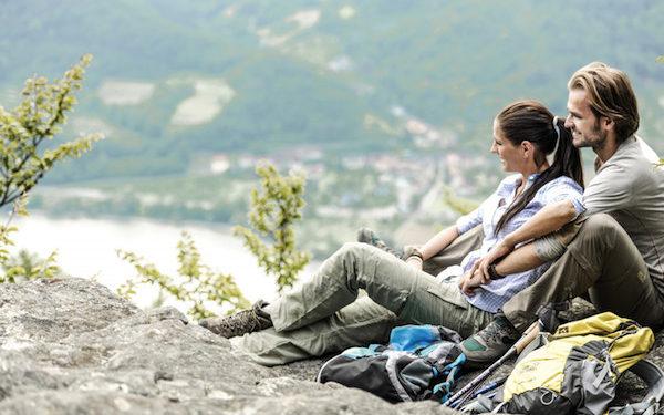 Wachau World Heritage Trail