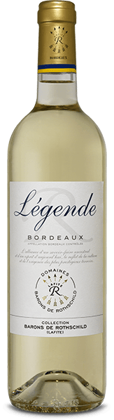 Shut Up and Drink a Great Bordeaux Blanc