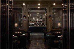 world's best cocktail bar