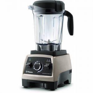 gift guide Vitamix 750