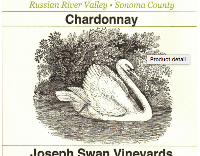 You Need to Know this Russian River Chardonnay 1