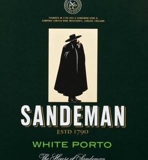 Why You Need White Porto in Your Life 2