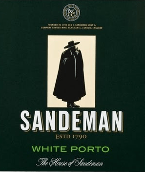 Why You Need White Porto in Your Life 4