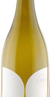 Imagery Chardonnay makes a good Thanksgiving Wine