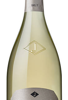 When Do You Drink Prosecco? It's more than a brunch wine! 1