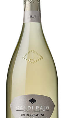 When Do You Drink Prosecco? It's more than a brunch wine! 6