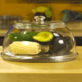 VeggieDome will make you want to eat your vegetables