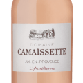 A Silky Rosé from Provence--slip into something delicious 3