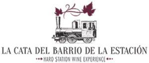 The Haro Station Wine Experience