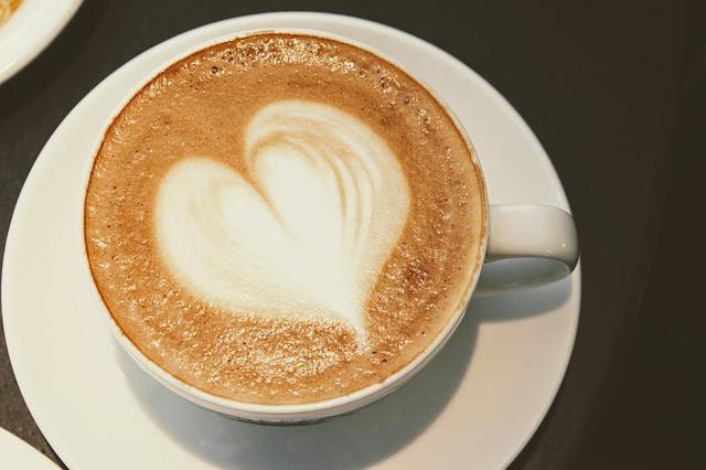 Coffee Aphrodisiac Amp Sexual Benefits Eat Something Sexy