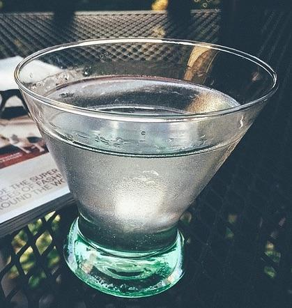 Spicy-Shine-Tini--a lesson in using moonshine in cocktails
