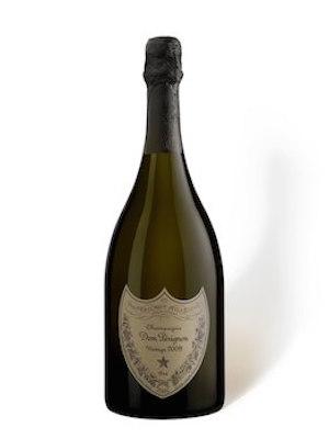 2009 Dom Perignon