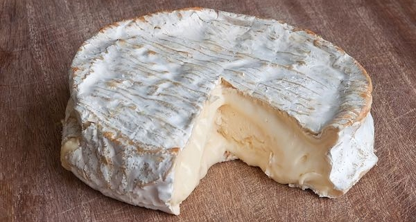 The surprising aphrodisiac benefits of cheese