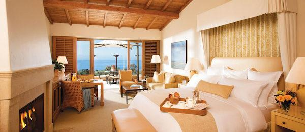 A Southern California Deal at Pelican HIll