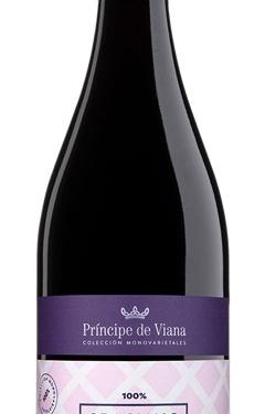 Principe de Viana Graciano
