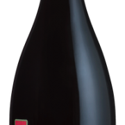 Sokol Blossor Pinot--a great wine for pairing Pinot Noir with your Holiday meal