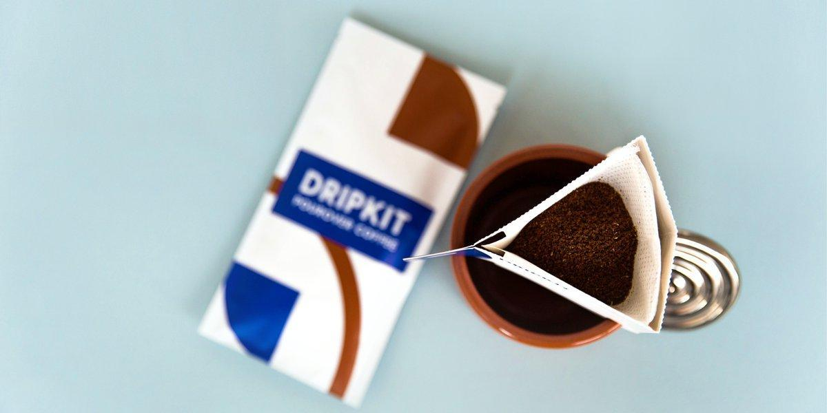 DripKit