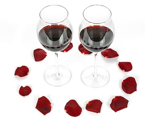Holiday Gifts for the Wine Lover
